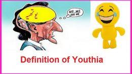 youthia logic