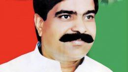 Amar Jagdish kumar Malani