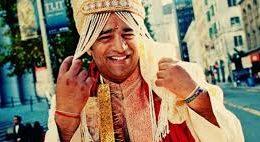 marrying a Pakistani