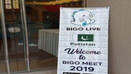 unblock bigo live pakistan