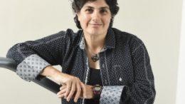 Nergis Mavalvala is Pakistani Gay