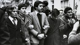Who is Murtaza Bhutto - Interesting Facts