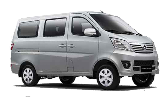 Changan Karvaan mpv plus Price in Pakistan