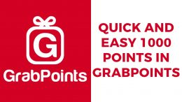 Grab Points Not Updating in Pakistan SOLVED
