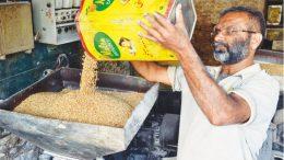 Latest Atta Price in Pakistan