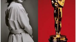Mehwish Hayat Oscar