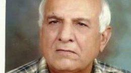 بابائے سیاست انورعزیز چوہدری کی کہانی