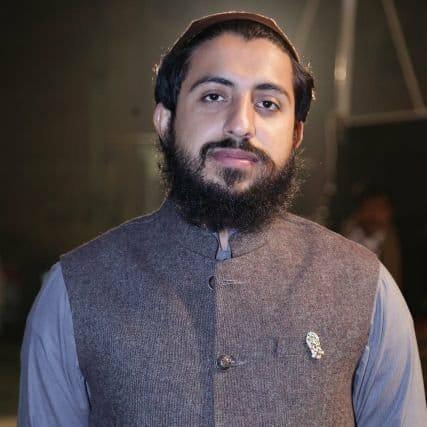 Who is Saad Hussain Rizvi - Complete Profile