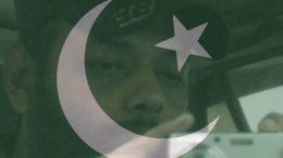 Interview with Tweep Naeem @Naeem121