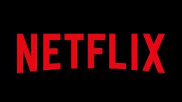 Pakistani Hot Movies on Netflix 2021 and More