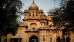 Aitchison College is Not That Bad You Know
