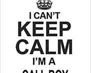 Call Boy Job Apply in Pakistan Lahore Rawalpindi Karachi
