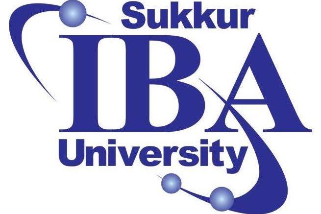 Campus Exam Issue at Sukkur IBA University