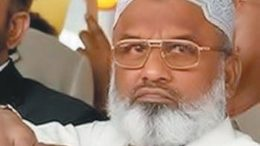 How Arbab Rahim Was Defeated By Ameer Ali Shah in UmerKot