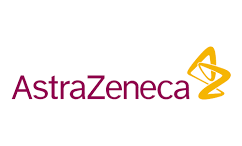 Pakistanis Wlll Get Astrazeneca covid 19 vaccine in 2021