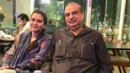 Real Story of Dr Aleeza and Dr Azhar Suicide in Multan