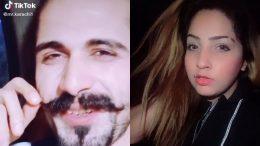 Real Story of Muskan Sheikh and Rehan Shah Killing in Karachi
