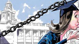 academic freedom pakistan