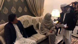 Can Imran Khan Be a Bridge Between West and Pakistan