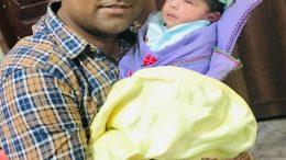 Probe demanded into Thar engineer's death