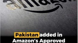 How to Get Amazon Seller Account in Pakistan in 2021 - Updated