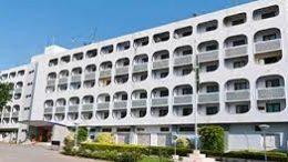 Politicisation of the Civil Service in Pakistan
