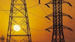 IESCO Loadshedding and Maintenance Schedule Today