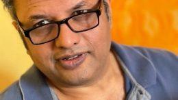 Interview with Tweep Imran Shafqat @simranshafqat