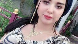 Pakistani Hot Girl Whatsapp Group Link Join