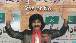 Who is Dr Moazzam Mahmood Niazi Profile and Full Story