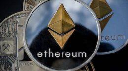 Free Ethereum to PKR Price Today