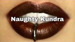 Raj Kundra Full Uncut Viral Video with Shilpa