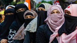 Sulli Deals Github : Indian Muslim Girls for Sale