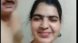Who is Tabassum Nazir Advocate and Her Viral Video