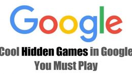 google tips 2021