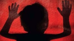 women kills daughter of mehboob in sahiwal